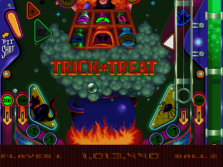 Psycho pinball download | bestoldgames. Net.