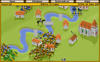 fields of glory game