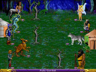 MAGIC OF MIGHT AND 2 ABANDONWARE TÉLÉCHARGER HEROES