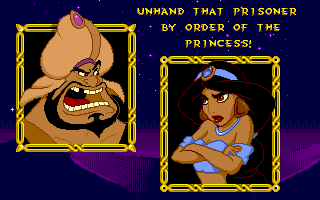 aladdin video game download