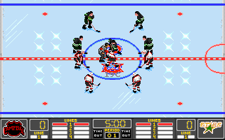 Screens Zimmer 6 angezeig: hockey games for pc