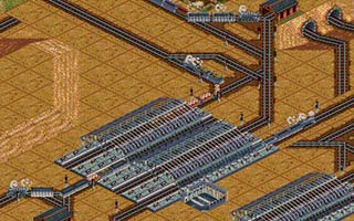 railroad tycoon 2 cheats