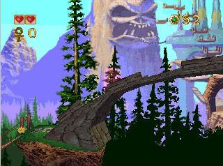 jogos antigos old gamez
