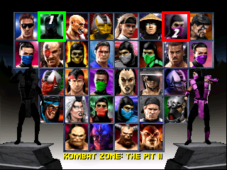 Free ultimate: mortal kombat 3 premium apk download for android.