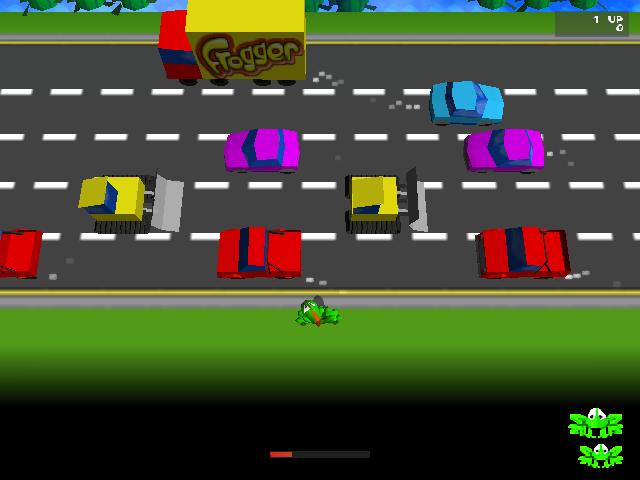 Image Result For Download Games Unblocked