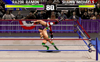 http://www.abandonia.com/files/games/317/WWF%20-%20Wrestlemania_5.png