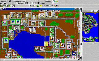 Sim city 2000 now free to download | expert reviews.