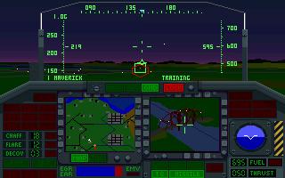 F 117 Stealth Fighter Game Download F-117A Stealt...