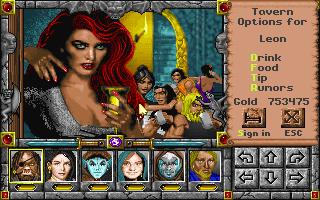 RPG old school : Dungeon Master, Eye Of Beholder, Grimrock.. World%20Of%20Xeen_3