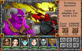 RPG old school : Dungeon Master, Eye Of Beholder, Grimrock.. World%20Of%20Xeen_5