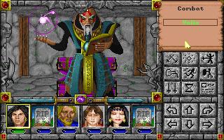 RPG old school : Dungeon Master, Eye Of Beholder, Grimrock.. World%20Of%20Xeen_6