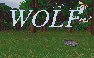 Screens Zimmer 5 angezeig: wolf pc game