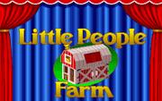 Remember me? ;) Little%20People%20Farm_thumb