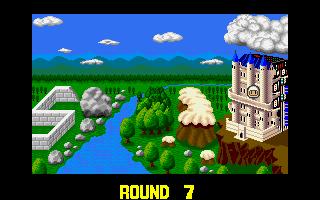 bomberman dos game free download