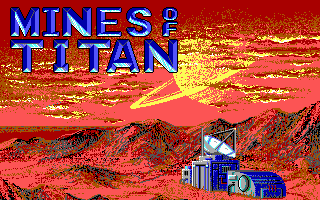 IMAGE(http://www.abandonia.com/files/games/894/Mines%20of%20Titan_1.png)