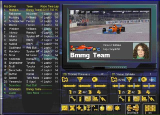 Grand prix world 2016 mod released! | gp race games.