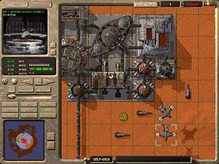 M.A.X.: Mechanized Assault & Exploration FREE Steam Key